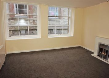 Thumbnail 2 bedroom flat to rent in Well Lane, Liskeard