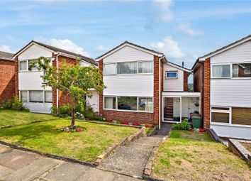 3 bed detached house for sale in Camden Road, Bexley, Kent DA5