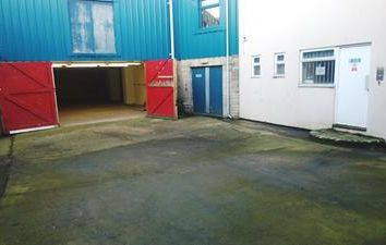Thumbnail Light industrial for sale in 9 Mechanic Lane, Hull, East Yorkshire