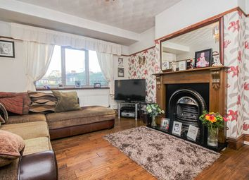Thumbnail 3 bed property for sale in East Prescot Road, Knotty Ash, Liverpool