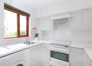 Thumbnail 1 bed flat to rent in Champion Road, Sydenham, London