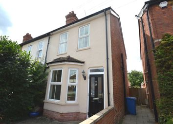 Thumbnail 2 bed end terrace house for sale in Blackamoor Lane, Maidenhead