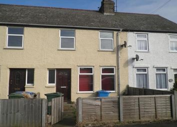 Thumbnail 3 bedroom property to rent in New Street, Sheerness