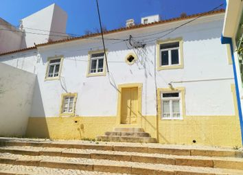 Thumbnail Property for sale in Albufeira E Olhos De Água, Albufeira E Olhos De Água, Albufeira
