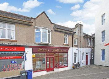Thumbnail 2 bed flat for sale in 19A South Street, Dalkeith