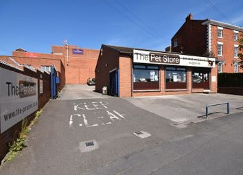 Thumbnail Commercial property to let in George Street, Wakefield