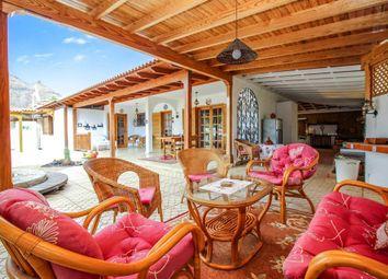 Thumbnail 2 bed town house for sale in Viaducto De Tauro, 35138 Mogán, Las Palmas, Spain