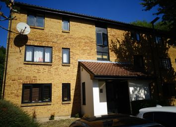Thumbnail 1 bed flat for sale in Tanglewood Way, Lower Feltham