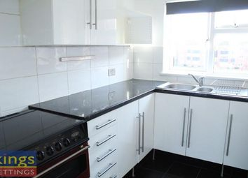 Thumbnail 2 bed flat to rent in Rowan Drive, Broxbourne, Turnford