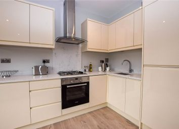 Thumbnail 1 bed flat for sale in High Street, Bushey, Hertfordshire