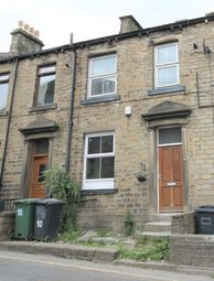 Thumbnail 2 bed terraced house to rent in Hoyle House Fold, Linthwaite, Huddersfield