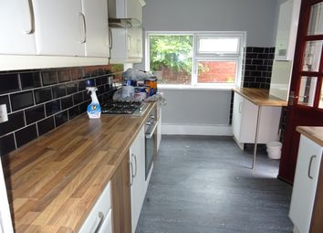 Thumbnail 3 bed semi-detached house to rent in Broom Grove, Broom, Rotherham