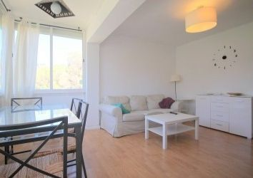Thumbnail Hotel/guest house for sale in Costa De La Calma, Balearic Islands, Spain