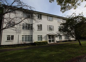 Thumbnail 1 bed flat to rent in St. Botolphs Court, St. Botolphs Road