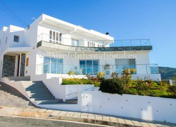 Thumbnail 5 bed villa for sale in Peyia, Paphos