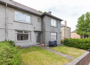Thumbnail 2 bed flat for sale in Hutchison Grove, Edinburgh