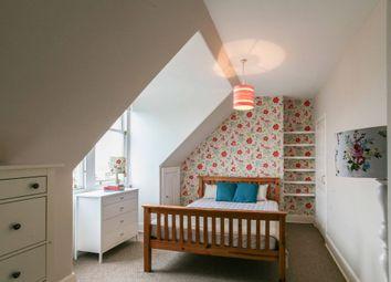 2 bed flat to rent in East Claremont Street, Bellevue, Edinburgh EH7