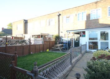 Thumbnail 3 bed property to rent in 4 Tithe Barn, Mill Road