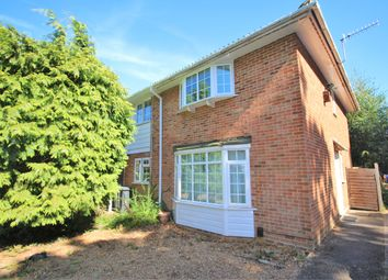 4 bed end terrace house to rent in Cumberland Avenue, Guildford GU2