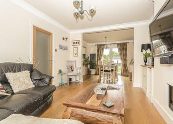 Thumbnail 3 bed semi-detached house for sale in Blanchmans Road, Warlingham