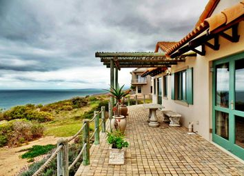 Thumbnail 4 bed detached house for sale in Freesia, Mossel Bay Region, Western Cape