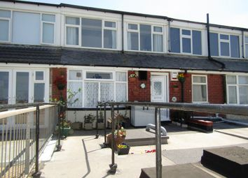 Thumbnail 1 bed flat to rent in Norbreck Road, Thornton Cleveleys