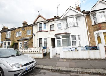 Thumbnail 3 bedroom terraced house for sale in Peel Road, Harrow