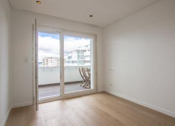 Thumbnail 2 bed apartment for sale in Restelo (Santa Maria De Belém), Belém, Lisboa