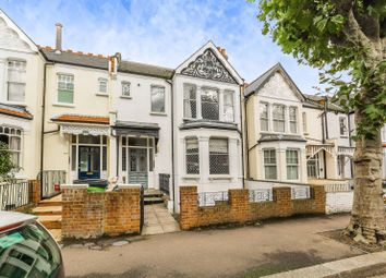 Thumbnail 2 bed flat to rent in Methuen Park, Muswell Hill