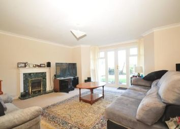 Thumbnail 4 bed property to rent in Priors Acre, Boxgrove, Chichester