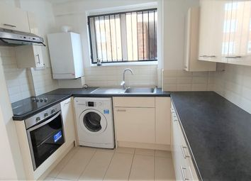 2 bed maisonette to rent in Royal Oak, Shoreditch/Old Street/Hoxton N1
