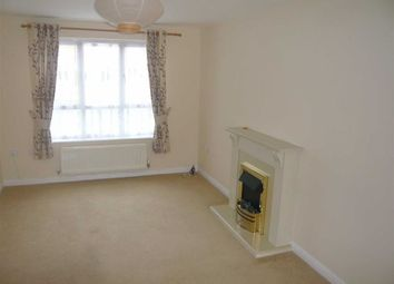Thumbnail 3 bed semi-detached house to rent in Cromwell Road, Leaf Sail Farm, Hedon