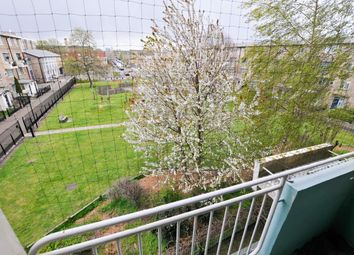 Thumbnail 2 bedroom property for sale in Nye Bevan Estate, London