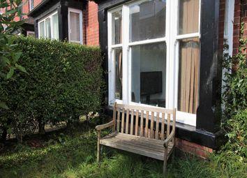 Thumbnail Room to rent in Stanmore Street, Burley, Leeds