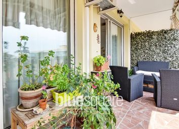 Thumbnail 3 bed apartment for sale in Antibes, Alpes-Maritimes, 06160, France