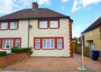 Thumbnail 3 bedroom end terrace house to rent in Lily Gardens, Wembley, Greater London