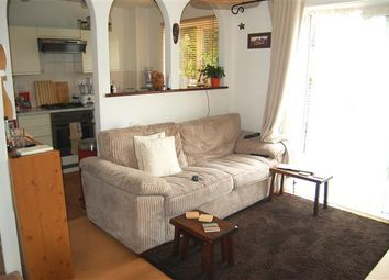 Thumbnail 1 bed property to rent in Appleby Gardens, Feltham