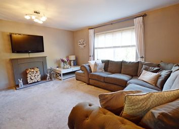 Thumbnail 3 bed terraced house for sale in Northcroft Way, Erdington, Birmingham