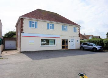 Thumbnail 6 bed detached house for sale in Victoria Road West, Prestatyn