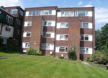 Thumbnail 2 bed flat to rent in Prospect Street, Reading