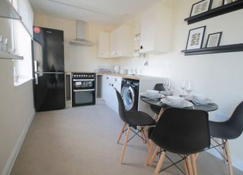 Thumbnail 2 bedroom flat to rent in Ferry Road, Cardiff Bay, Cardiff