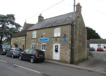 Thumbnail Restaurant/cafe for sale in Clarks Hay, South Cerney, Cirencester