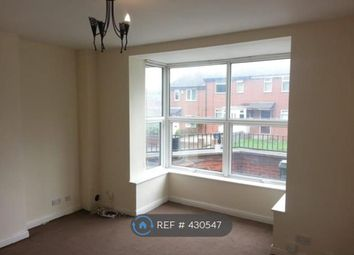 Thumbnail 1 bed flat to rent in Off Branch Road (Wilfrid Terrace), Lower Wortley, Leeds
