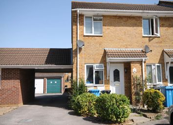 2 bed property to rent in Seatown Close, Canford Health, Poole BH17
