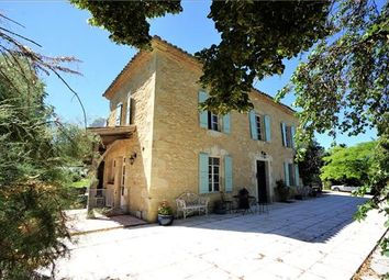 Thumbnail 5 bed farmhouse for sale in 32100 Condom, France