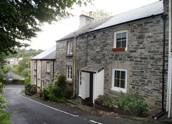 Thumbnail 2 bed cottage to rent in 5 Green Hill, Tavistock
