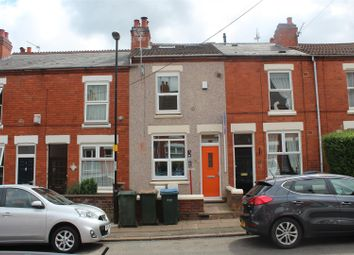 Thumbnail 5 bedroom property for sale in Latham Road, Coventry