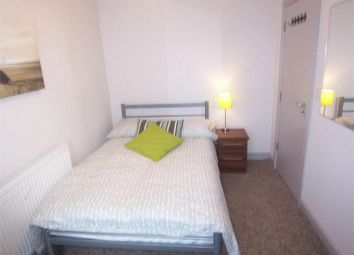 Thumbnail 1 bedroom flat to rent in Nottingham Road, Mansfield, Nottinghamshire