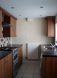 Thumbnail 2 bed terraced house to rent in Marsden Street, Kirkham, Preston, Lancashire
