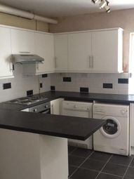 Thumbnail 5 bed terraced house to rent in The Grove, Swansea